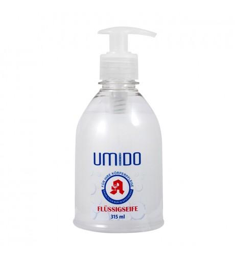 UMIDO Flüssigseife Apotheker's 315ml