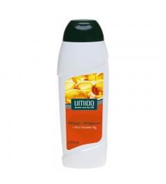 UMIDO Pflege-Shampoo Pro Vitamin B5