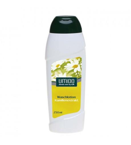 UMIDO Waschlotion Naturals