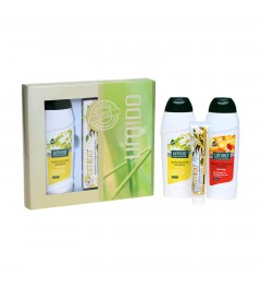 UMIDO-Geschenkbox