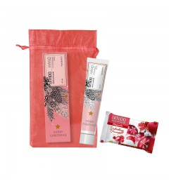 UMIDO Beauty-Set 48