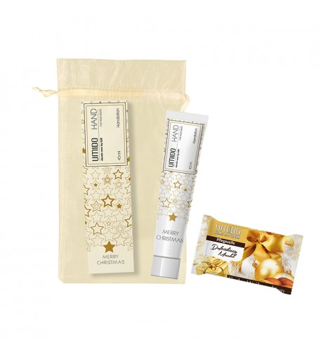 UMIDO Beauty-Set 50