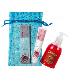 UMIDO Beauty-Set 56