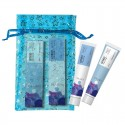 UMIDO Beauty-Set 68
