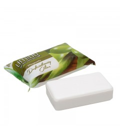 UMIDO Pflegeseife 80 g Olive