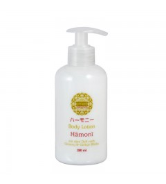 UMIDO Body Lotion Hamoni