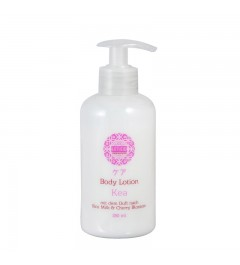UMIDO Body Lotion Kea