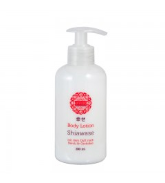 UMIDO Body Lotion Shiawase 250 ml