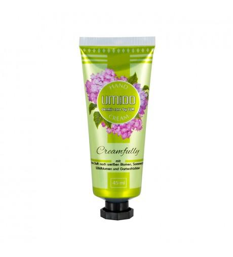 UMIDO Handcreme Sommergras & Wildblumen