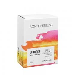 UMIDO Fußbadesalz Sonnengruss 20g