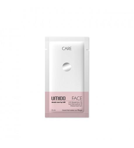 UMIDO Gesichtsmaske CARE