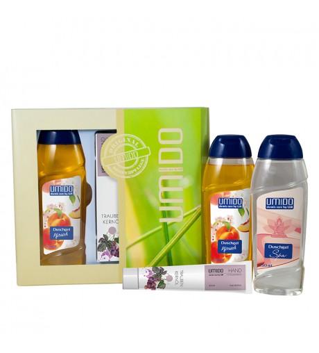 UMIDO-Geschenkbox Nr. 12