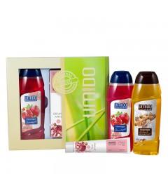 UMIDO-Geschenkbox Nr. 48