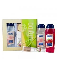 UMIDO-Geschenkbox Nr. 14