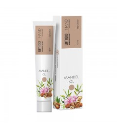 UMIDO Handlotion 45 ml Mandelöl