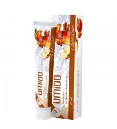 UMIDO Handlotion 45 ml Apfel-Zimt-Extrakt