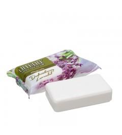 UMIDO Pflegeseife 80 g Lavendel