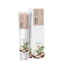 UMIDO Handlotion Kokos