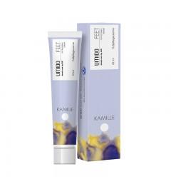 UMIDO Fußpflegecreme 45 ml Kamillen-Extrakt