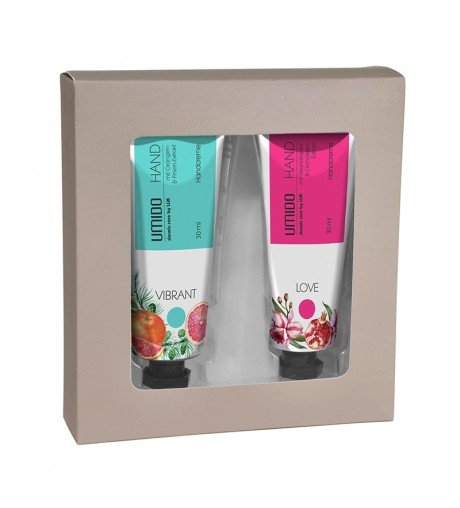 UMIDO Beautybox 30 ml 20