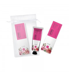 UMIDO Beauty-Set 344