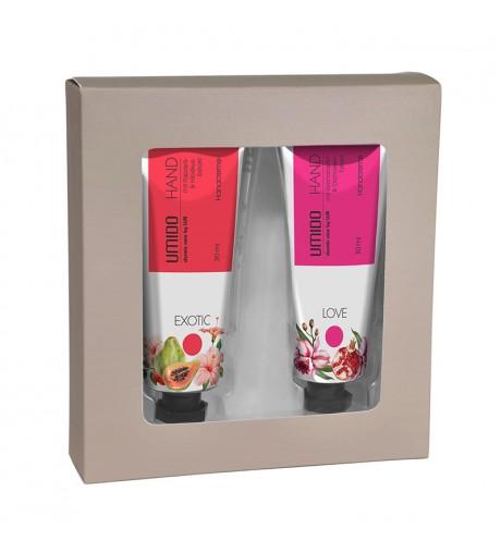 UMIDO Beautybox 30 ml 38