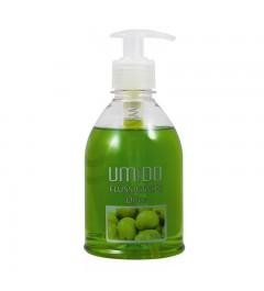 "UMIDO Flüssigseife ""Olive"""