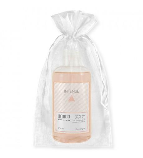 UMIDO Beauty-Set 402