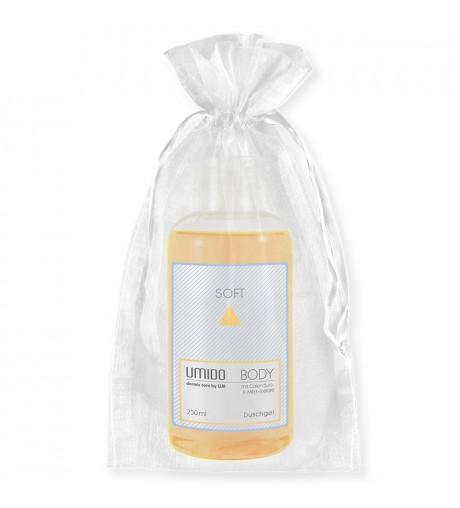 UMIDO Beauty-Set 406