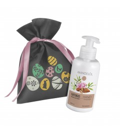 UMIDO Beauty-Set 586