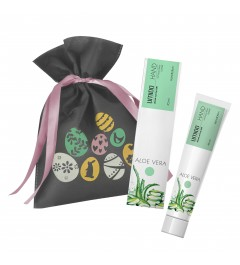 UMIDO Beauty-Set 596