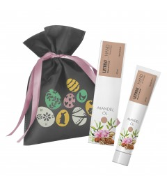 UMIDO Beauty-Set 598