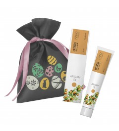 UMIDO Beauty-Set 602