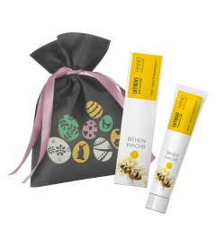 UMIDO Beauty-Set 606