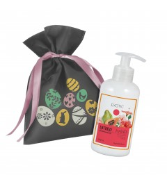 UMIDO Beauty-Set 646