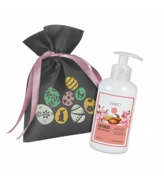 UMIDO Beauty-Set 652