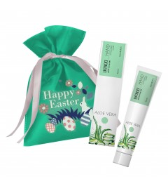 UMIDO Beauty-Set 684