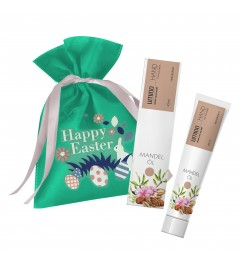 UMIDO Beauty-Set 686
