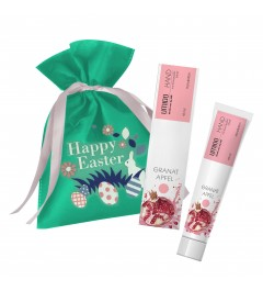 UMIDO Beauty-Set 688