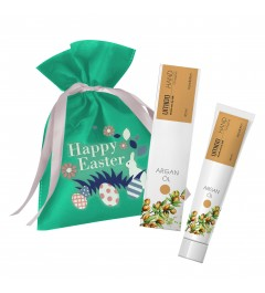 UMIDO Beauty-Set 690
